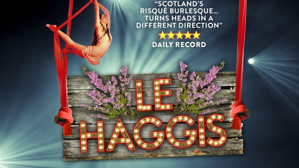 Le Haggis